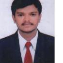 B  Balu photo