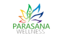 Prasana Wellness photo