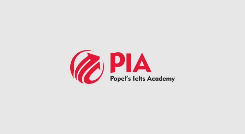 POPEL's IELTS ACADEMY in Sector-59 Mohali, Chandigarh