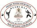 Rushiraj martialarts photo