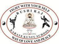 Rushiraj Karate Kunfu Federation photo