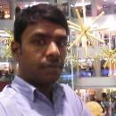 Chandru S photo