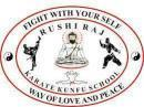 Rushiraj martialarts photo