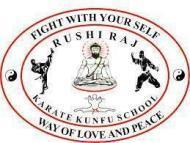 Rushirajmartialarts photo