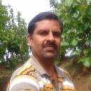 Antony  Raju V photo