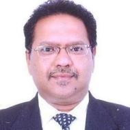 Shankar Bellur photo