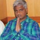 Sridhar Narayanan photo