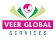 Veerglobalservices photo