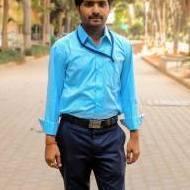 Yogendra Mishra photo