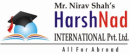 HarshNad International photo