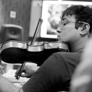 Shamanth Nag Vocal Music trainer in Chennai