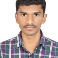 Dileep Kumar Gadumuri photo