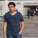 Rakesh Bale Ravi photo