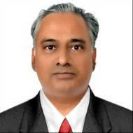 Chandrashekar Nagaraj photo