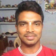 Singareddy Anil Kumar Reddy photo