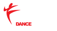 Flyerz Dance Company photo