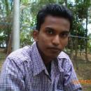 Soumya M. photo