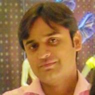 Husain Mehdi photo