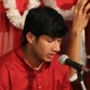 Narasimha Joshi photo