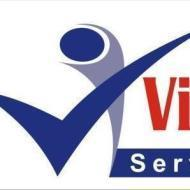 Vinayakait Services Pvt.ltd. photo