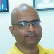 Anil Tejwani photo