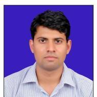 Mukesh S. Java trainer in Gurgaon