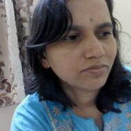 Shashikala H. photo