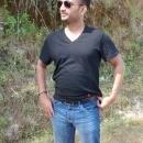 Sujeet S. photo