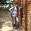 Tilak Pujari photo