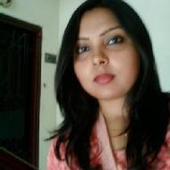 Chandrima B. photo
