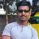Anand Kumar photo
