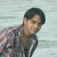 Rajesh Gupta Japanese Language trainer in Bangalore