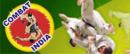 Combatindia photo