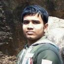 Sariful Sheikh photo