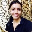 Deepa  G. photo