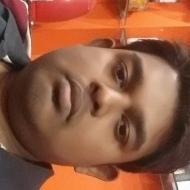 Abhishek Dey Class 9 Tuition trainer in Kolkata