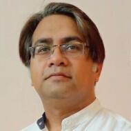 Manas Chakrabarti photo