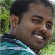 Biplab Biswas photo