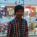 Sandeep photo
