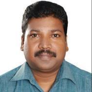 Ratheesh Kumar photo