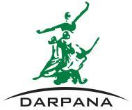 Darpana Academy Of Performing Arts photo