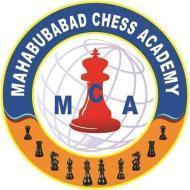 Mahabubabad Chess Academy photo
