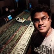 Balakrishnan Vocal Music trainer in Chennai