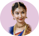 Ntriya Bhakti Dance Academy photo