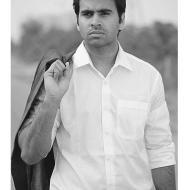 Saurav Gaur photo