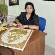 Chitra Ramesh photo