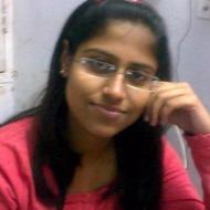 Bhavana R. photo