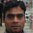 Dinesh Kumar photo