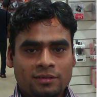Dinesh Kesharwani photo