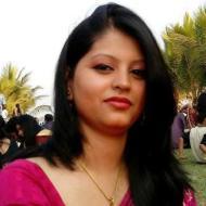 Priyanka Roy photo